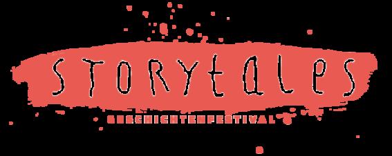 Storytales Geschichtenfestival